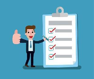 인사혁신처의 기관 대표 성과지표를 골라주세요! 의 리스트 이미지